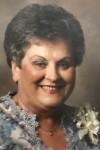 Jackie Beaver Bernhardt