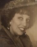 Joyce Barringer Lindsay