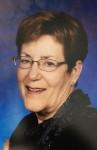 Irene  Whited