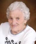 Margaret Beatrice