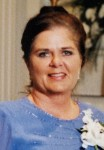 Lynn Carlisle Starnes