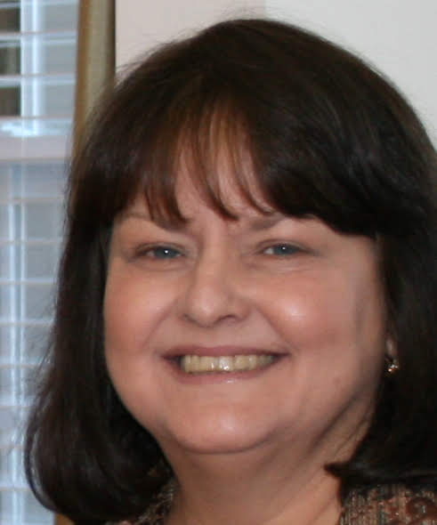 Janie Elaine Owen Hurst