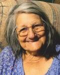 Brenda Earnhardt Goodman