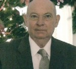 William  Artz, Sr.