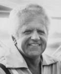 Lindsay B. Hess