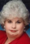 Wanda Ann McKamey Ketchie