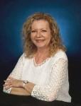 Shirley Misenheimer