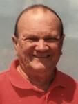 Larry Castor