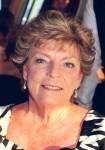 Marla Deane Hopkins Blake