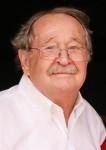 Hugh Werts