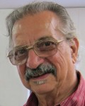 Richard Joseph Kolbasowski Sr.