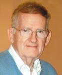 George N. Sheppard