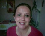 Tammy Lee Austin