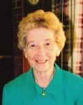 Johnnie Ruth Hoffner Earnhardt