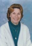 Ingrid  Stogner
