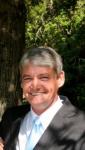 F. David  Johnston