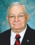 C. Gattis  Bullard, Jr.