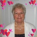 Sylvia Lea Poole