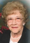 Margaret Pickler Smith