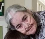 Hilda Helmintoller