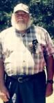 Harold Clinton Stoner, Jr.