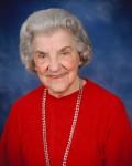 Mary Helen Kluttz Shive