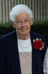 Ruth Thornton Covington