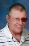 Larry  Eugene Rainey