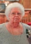 Phyllis Brown Robinson