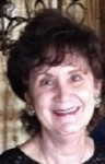 Janice Castor Moser