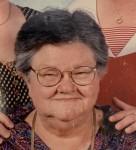Sylvia Fink Ewart