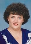 Cathy Mae Kirchin