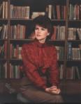 Joyce Diane Brown Peeler