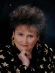 Elsie Oxendine