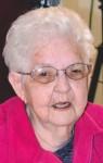Betty Fesperman