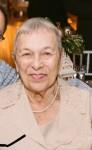 Betty Lou Shue Carver