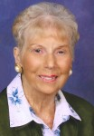 Ann Elizabeth Moser McManus