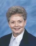 Carolyn Bame Hillard