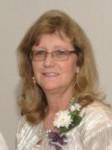 Carol Anderson  Dills