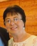 "Patricia ""Pat"" Whitten"