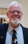 Lloyd Schuler, Jr.