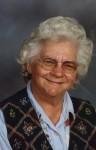 Lucille Patterson