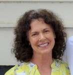 Myra Rand