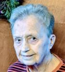 Lois Fesperman Beaver