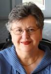 Mary Stokes
