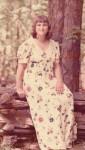 Debbie Kay Lowman