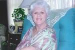 Gloria Childers