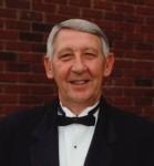 Robert Hayden Poole