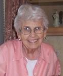 Doris Wolter