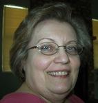 Darlene Mary Zubeck